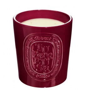 DIPTYQUE CANDLE TUBEREUSE 1500gr