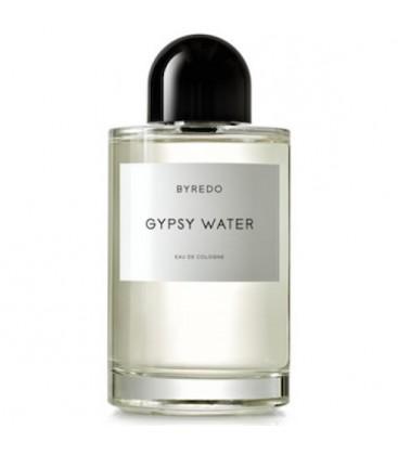 BYREDO COLOGNE GYPSY WATER 250ml