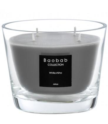 BAOBAB SEASON MAX WHITE RHINO
