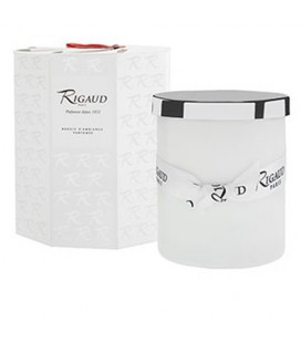RIGAUD CANDLE GOURMANDISE
