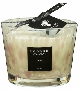 BAOBAB PEARLS WHITE