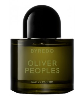 BYREDO OLIVER PEOPLES EDP 50ml EN