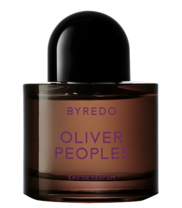 BYREDO OLIVER PEOPLES EDP 50ml