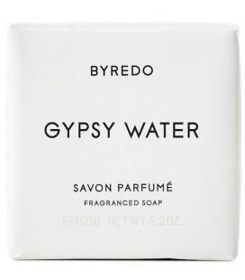 BYREDO COLOGNE SOAP GYPSY WATER 150gr