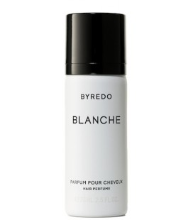 BYREDO HAIR PERFUME 75ml BLANCHE