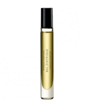 BYREDO PERFUME OIL ROLL-ON BAL D AFRIQUE