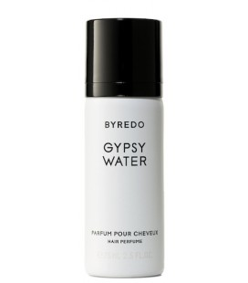 BYREDO PERFUME CABELLO 75ml GYPSY WATER
