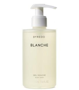 BYREDO BODY WASH BLANCHE 225ml