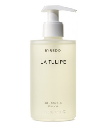 BYREDO BODY WASH BLANCHE 225ml