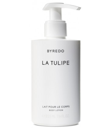 BYREDO BODY WASH LA TULIPE 225ml
