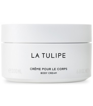 BYREDO BODY LOTION LA TULIPE 225ml