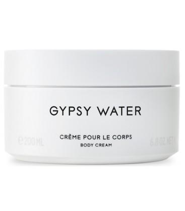 BYREDO LOCION CUERPO GYPSY WATER 225ml
