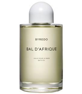 BYREDO OIL BATH BAL D`AFRIQUE 250ml