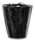 BAOBAB BLACK PANTHER CANDLE