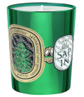 DIPTYQUE CANDLE CHRISTMAS LE ROI SAPIN