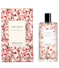 BERDOUES EDP GRAND CRU SOMEI YOSHINO EN