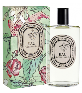 DIPTYQUE EAU DOMINOTÉE MULTI-USE 200ml Limited Edition