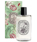 DIPTYQUE EDT EAU ROSE 100ml Limited Edition