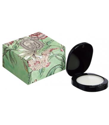 DIPTYQUE EAU ROSE SOLID PARFUM 3.6g Limited Edition