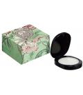 DIPTYQUE EAU ROSE SOLID PERFUME 3.6g Edición limitada