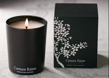 Carmen Kaiser